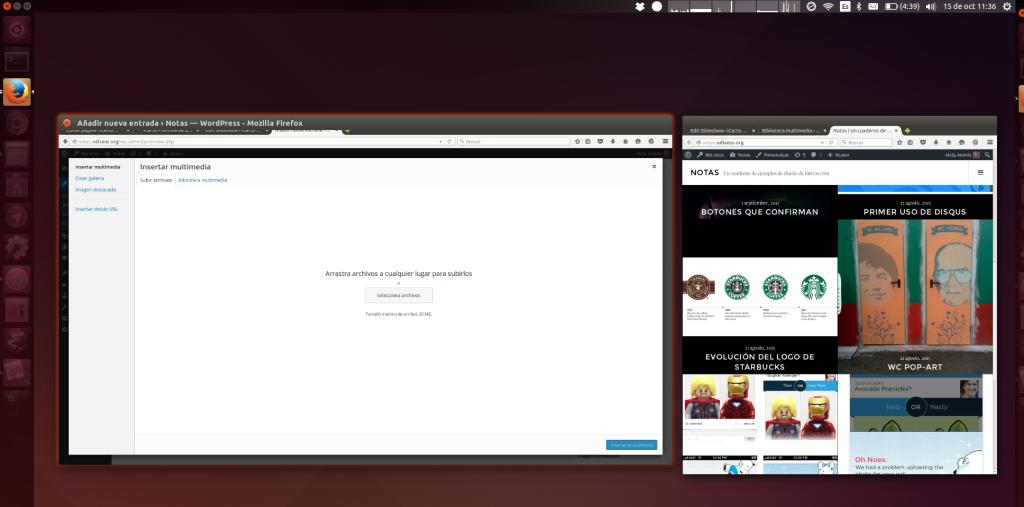 ubuntu_focus_2