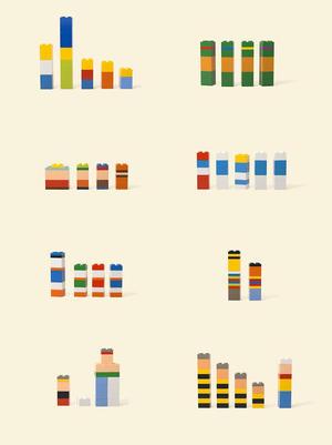 lego-personajes